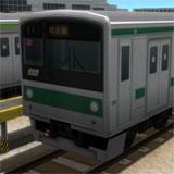 205_Saikyo.jpg