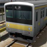 205_Soubu.jpg