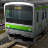 205_Yokohama.jpg