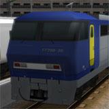 EF200.jpg