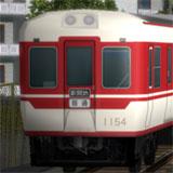 K1100.jpg