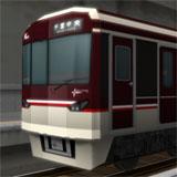 KK9k_3.jpg