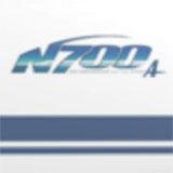 N700A_TK.jpg