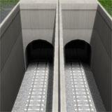 N_tunnel_ballast.jpg