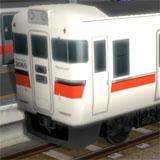 SY3000_1.jpg
