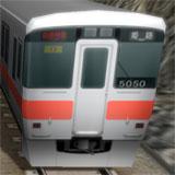 SY5000_2.jpg