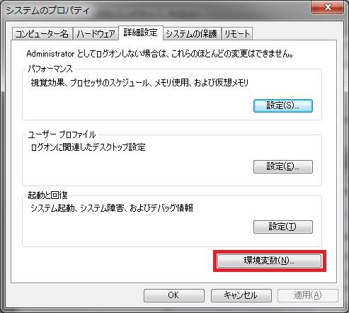 a9c_03.jpg