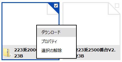 a9tex_11.jpg