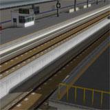 overpass_big_station.jpg