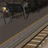rural_station.jpg