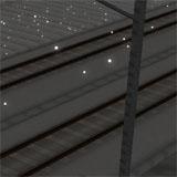 snow_ballastR_0.jpg