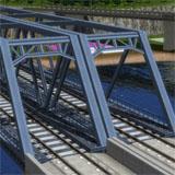 truss_bridge.jpg