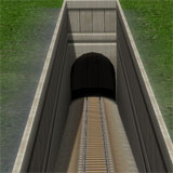 tunnel_ballast.jpg