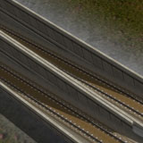 tunnel_slab.jpg