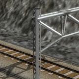 wire_pole.jpg