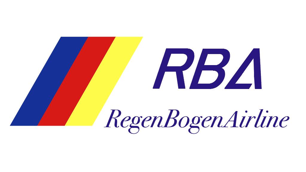 RBA_Logo.PNG