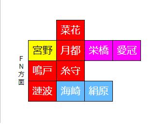 四志島簡易サテライト.png