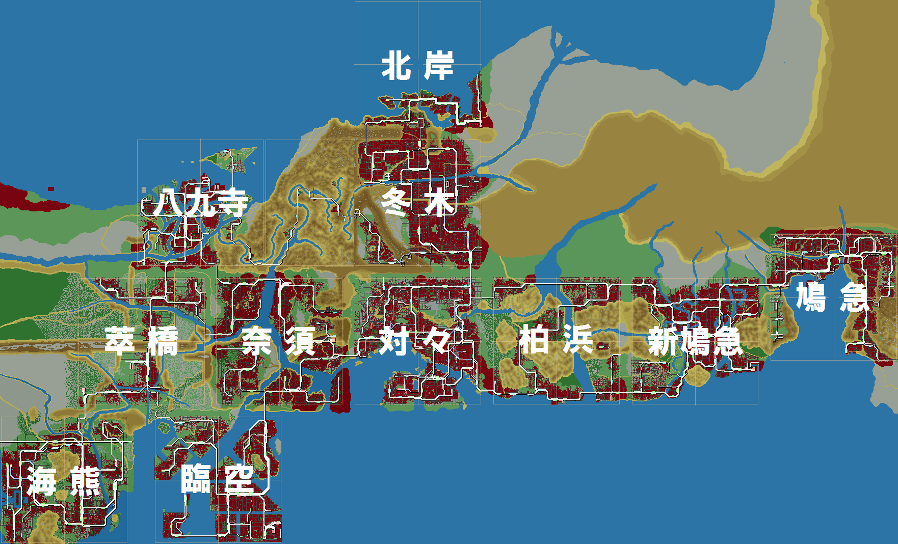 A8map_Ver9.png