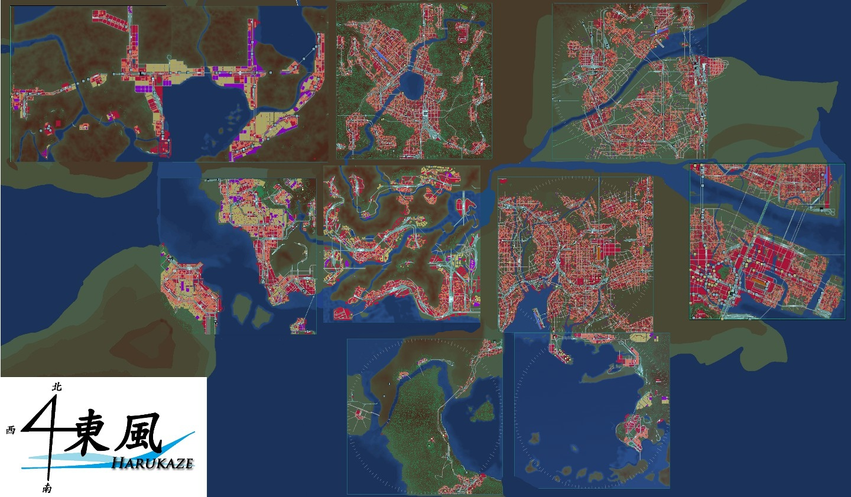 map-東風ver2.jpg