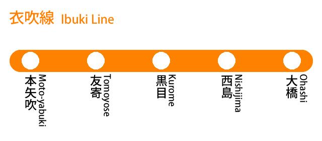 路線図#01.png