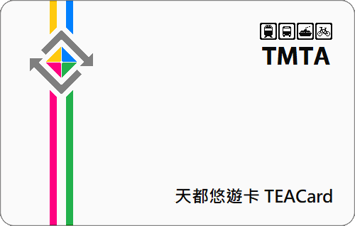 TEACard_01.png