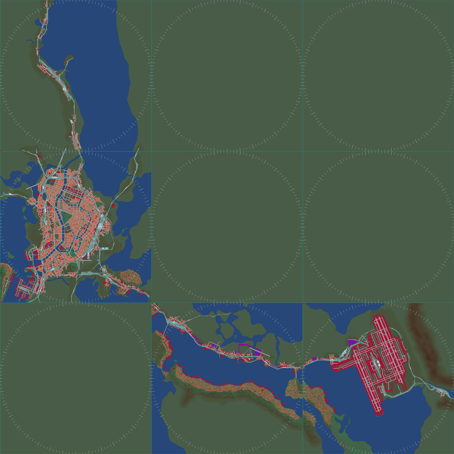 Tendo Map(A9)_0.png