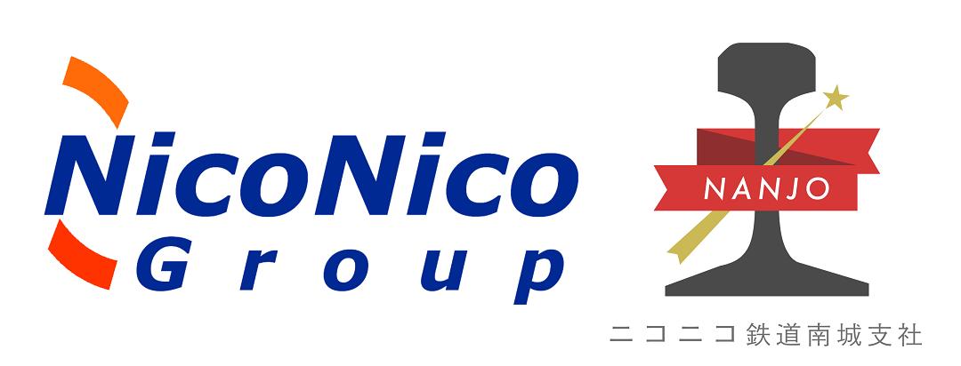 ニコ鉄ロゴ.png