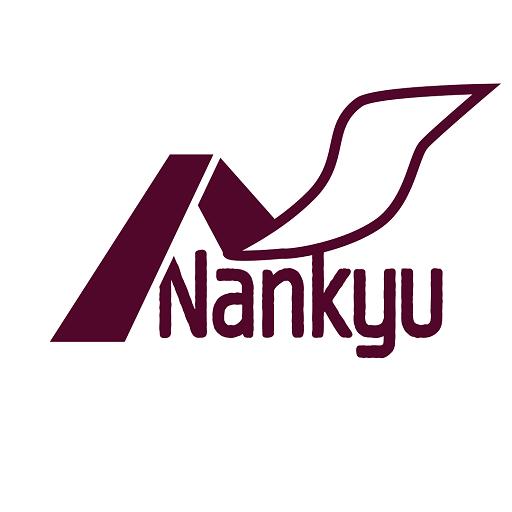南急電鉄ロゴ1.png