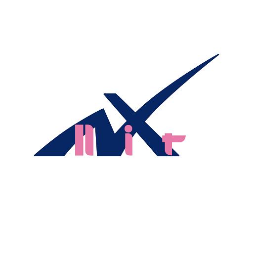 NXロゴ.png