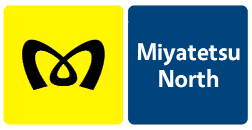 会社ロゴ(北方.png
