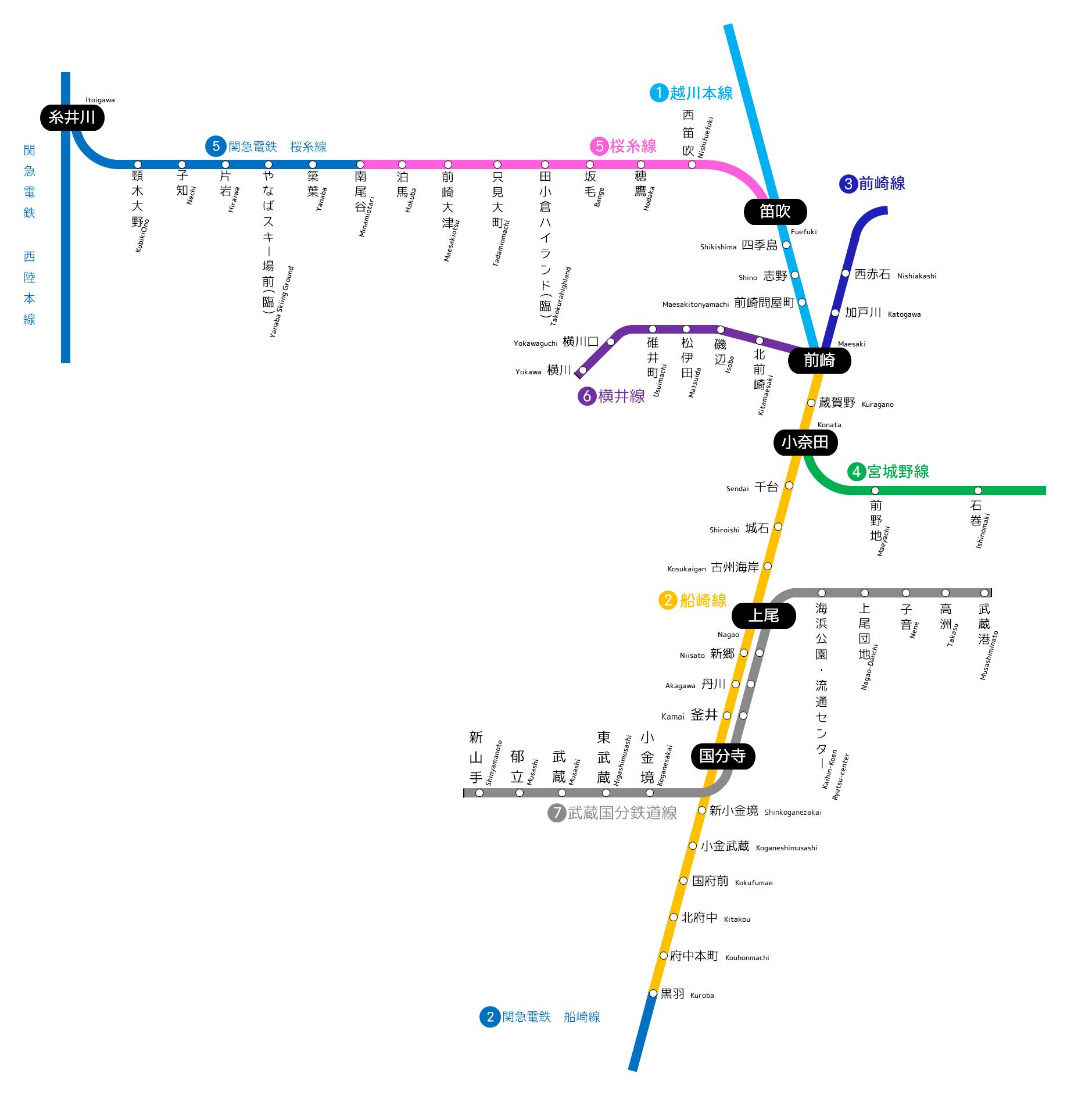 みやてつ前崎地区路線図 Ver_0.0.1101.png