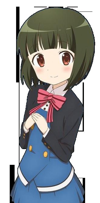 しの_Wiki.png