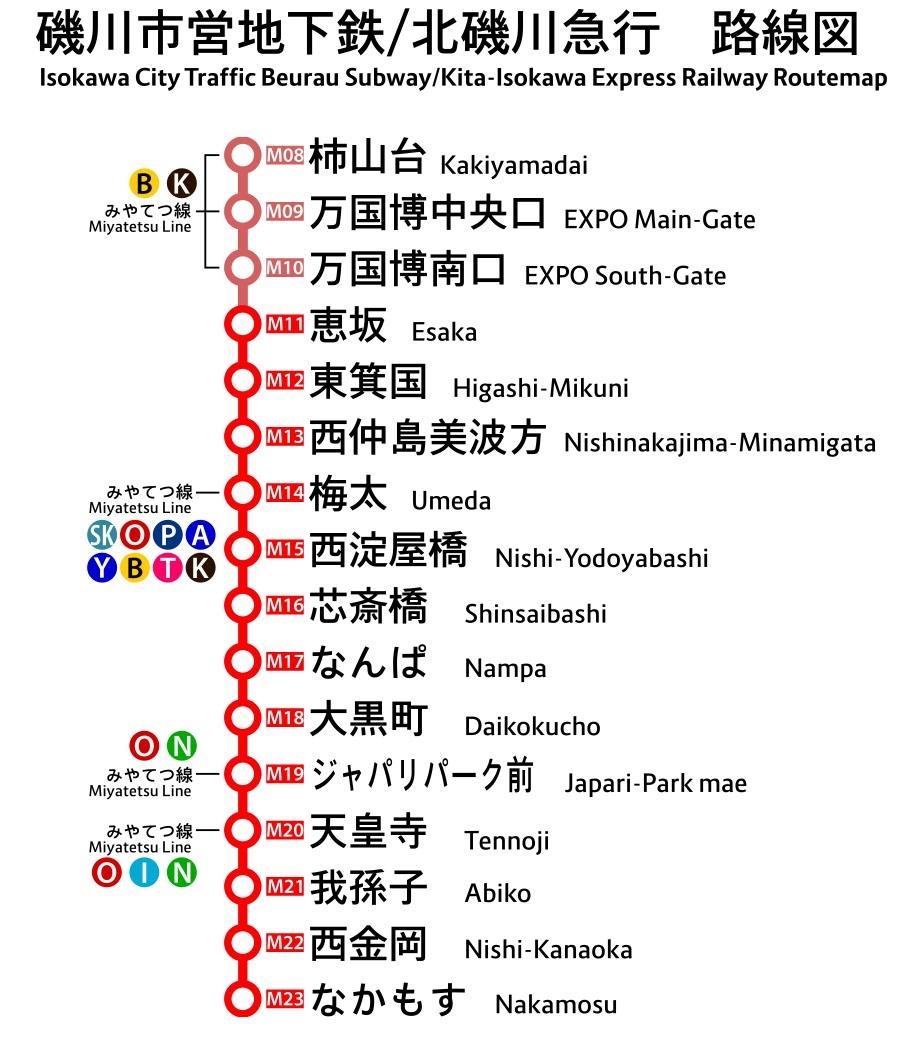 磯川市営地下鉄路線図 V0_1.991.jpg