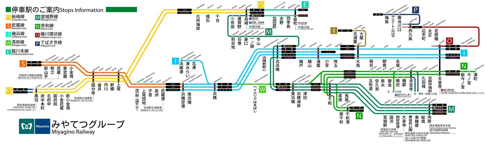 みやてつ 停車駅 A001 1_0.jpg
