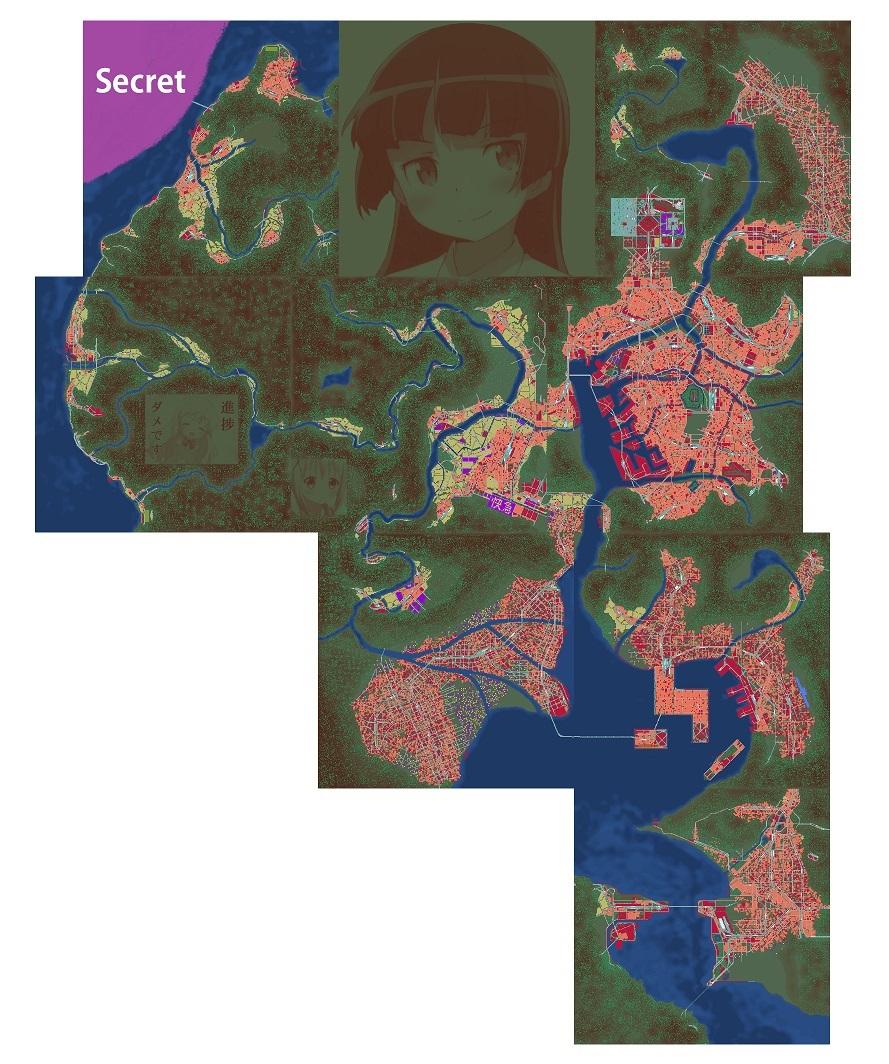 宮城野広域(2019-1)_2.jpg