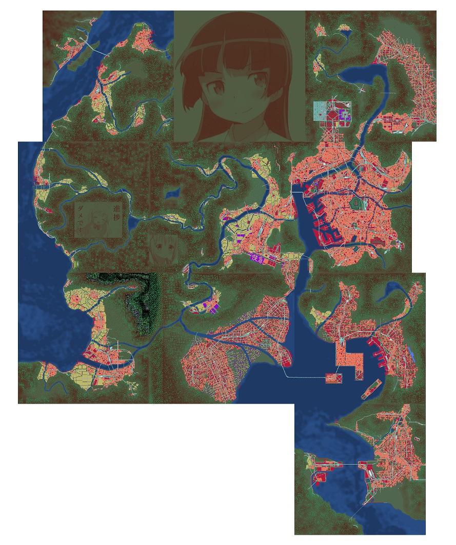 宮城野広域(2020-05).jpg