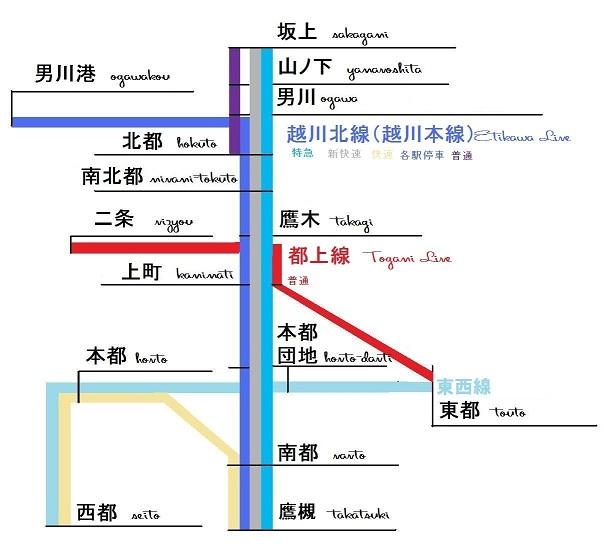 宮鉄四都支社路線図 小.jpg