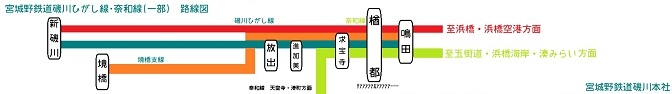 宮鉄磯川ひがし線路線図 小.jpg