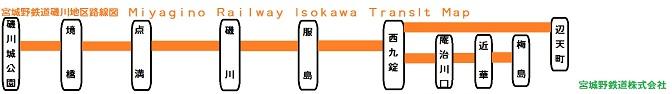 宮鉄磯川路線図 小.jpg