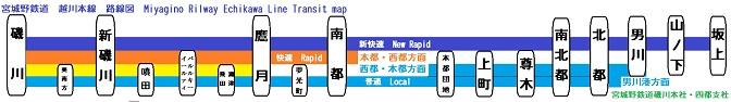 宮鉄越川本線路線図 小さい.jpg