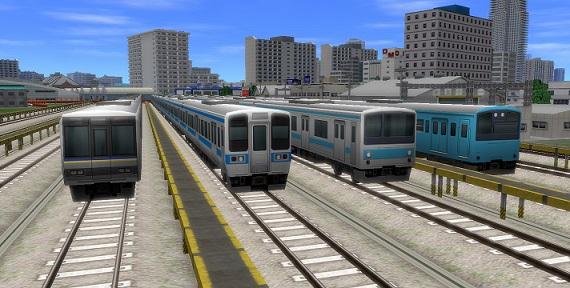 Kohoku Line.jpg