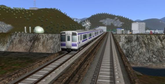 Nirasawa Line_3.jpg