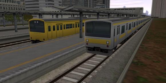 Niratomi Line_0.jpg