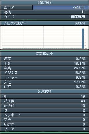 Tomisaka City info_1.jpg