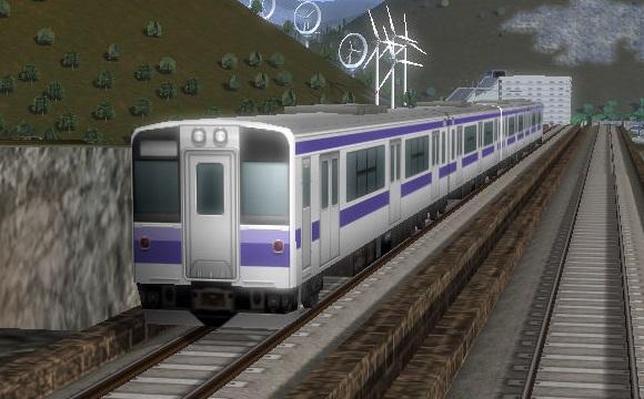 nirasawahon line.jpg