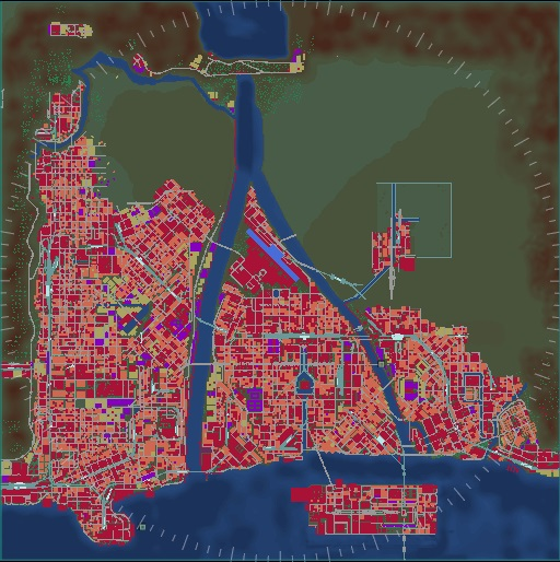 tomisaka map.jpg