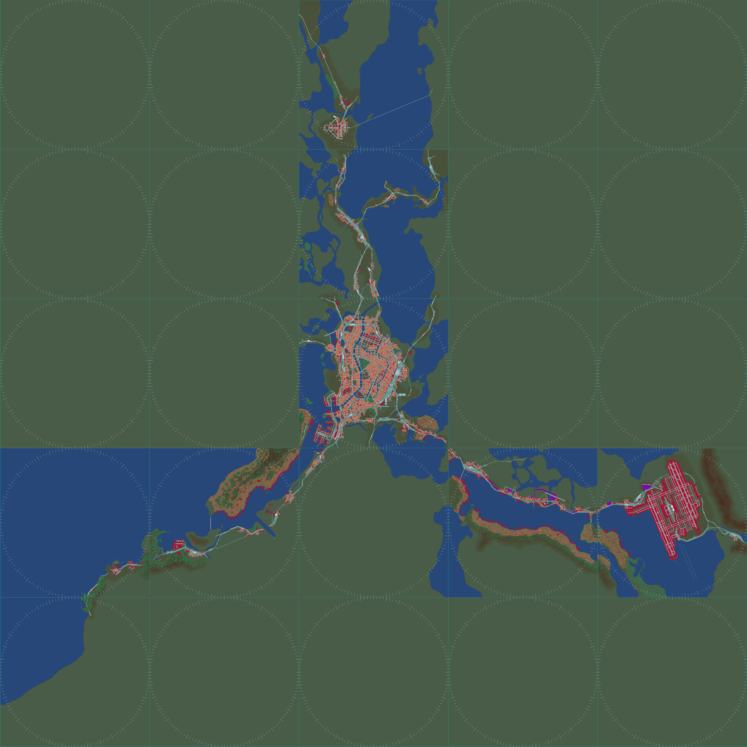 Tendo Map(A9)_6.png