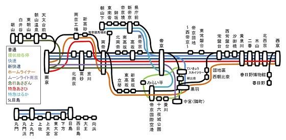 teikyo-rosenzu2.jpg