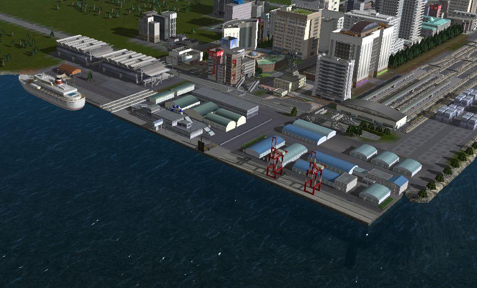 張海港s.jpg