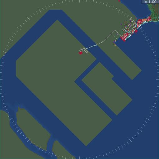 張海MAP_サテライト#1.PNG